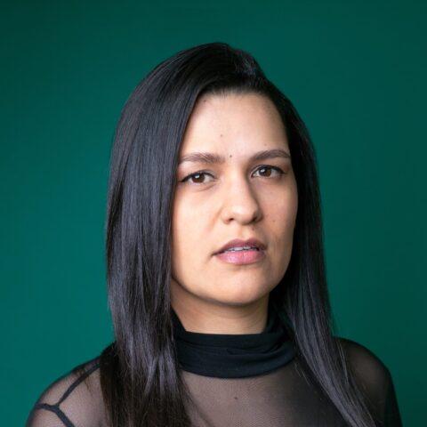Martha Schriener