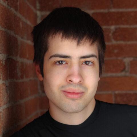 Steven Carrerio