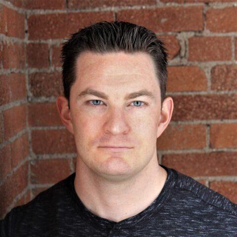 Aaron Owen