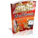 Plugin Auction Profits Special Report