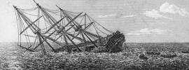 HMS_Pandora