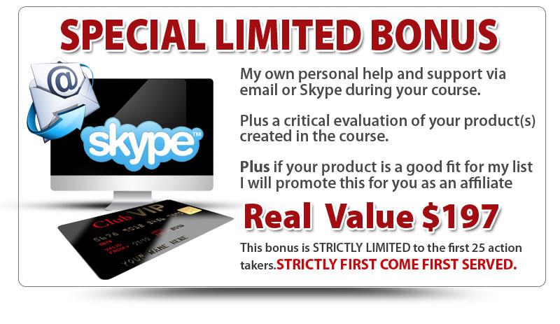 limited-bonus