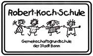 Wer war nochmal Robert Koch?