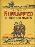 Image result for kidnapped RLS