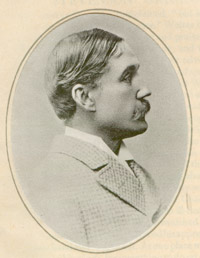 https://i1.wp.com/robert-louis-stevenson.org/wp-content/uploads/walter-simpson.jpg