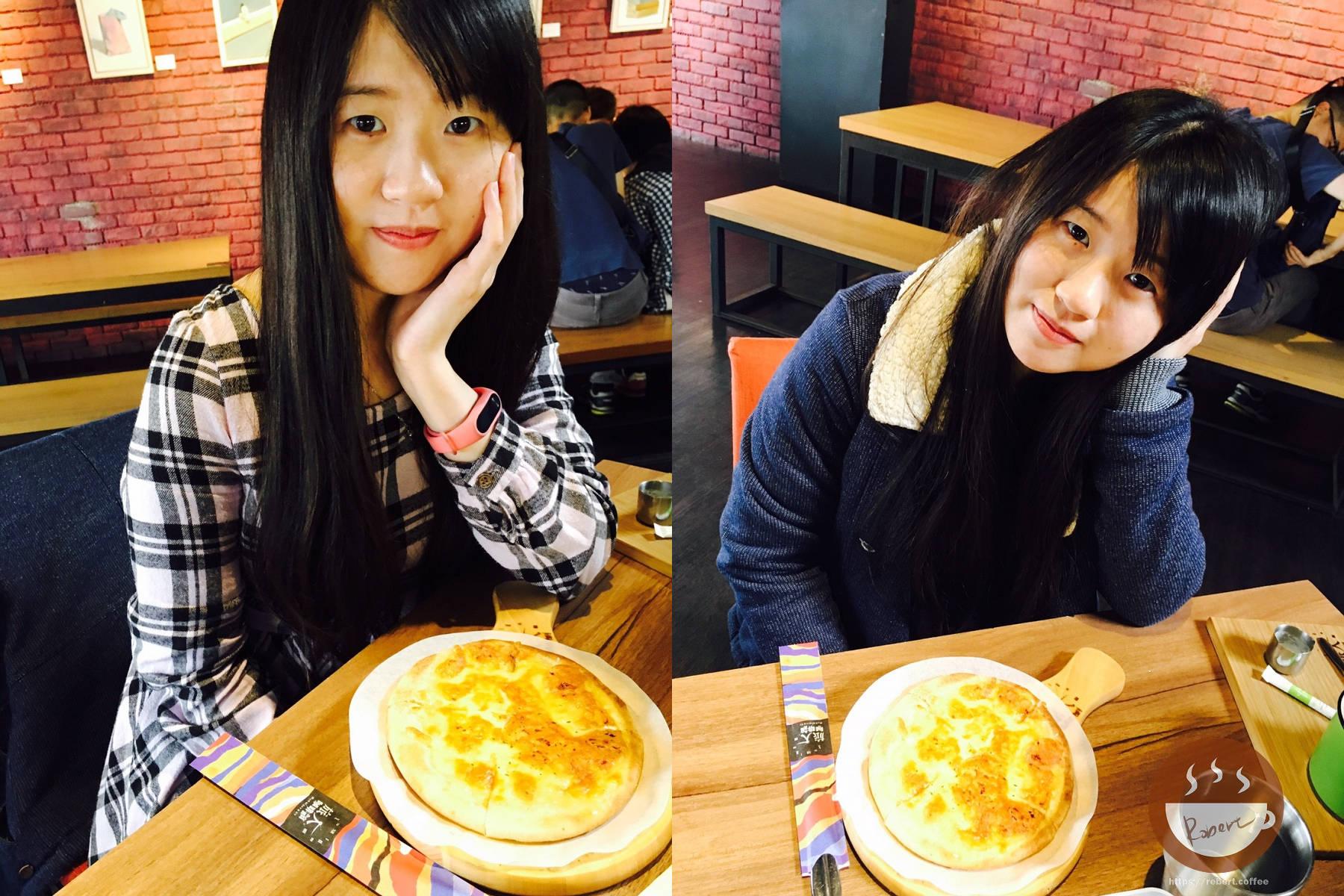 旅人咖啡館│龍潭簡餐咖啡廳推薦,聚餐聊天好地方,平價餐點好吃,還有超便宜的冰滴咖啡! 32