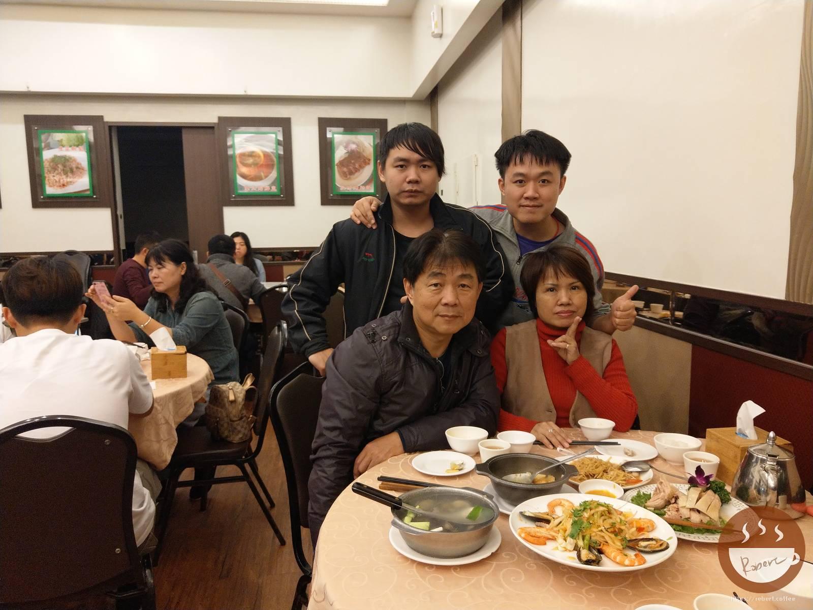 宋師傅客家菜│龍潭熱炒美食,蟹黃豆腐超下飯,薑絲大腸份量多酸甜可口! 3