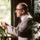 Hans Immer in Bruno Koobs Kneipe - der Showdown.
