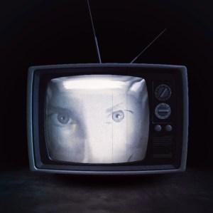 Robertina-television