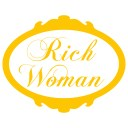 Welcome to the Rich Woman Circle