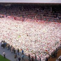 The Hillsborough Disaster Warnings That Weren't Heeded   -   by Rob Atkinson