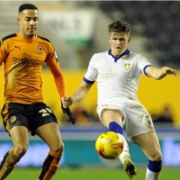 Sam Byram Should Put Himself First; and Stay at Leeds United   -   by Rob Atkinson