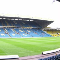 Cellino to Sell Majority Stake in Leeds United   -   by Rob Atkinson