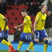 FA Has Strategy to Keep Leeds' Pontus Jansson OUT of Play-Offs?   -   by Rob Atkinson