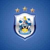 Huddersfield to Add Fourth Star to Badge After Leeds Miracle   -   by Rob Atkinson