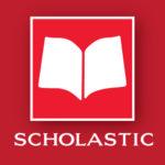 Scholastic Books publish Robert Beatty