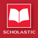 Scholastic Books publish Robert Beatty