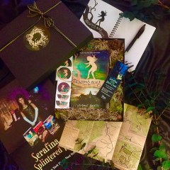 serafina-gift-box-serafina-and-the-black-cloak-serafina-series-robert-beatty-books-disney-hyperion-biltmore-house-asheville-blue-ridge-appalachia-middle-grade