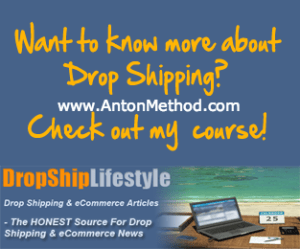 How to Drop Shipping