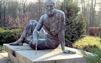 Gerhard_Thieme_Archimedes (1)
