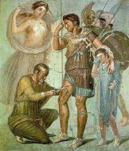 Aeneas 2