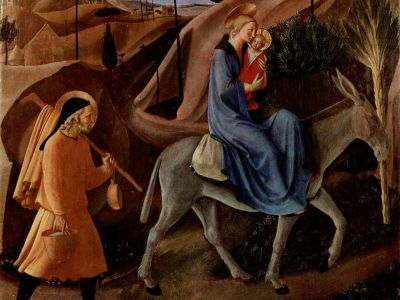 1024px-fra_angelico_005