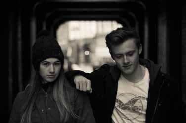 teenagers-2-trinity-kubassek-pexels-photo-246368