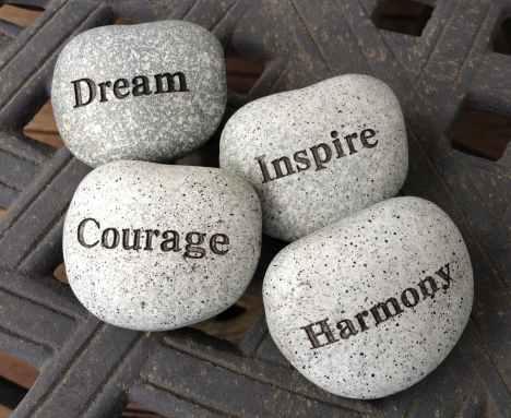 spiritual, business, dreams