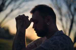 prayer, spiritual, hope