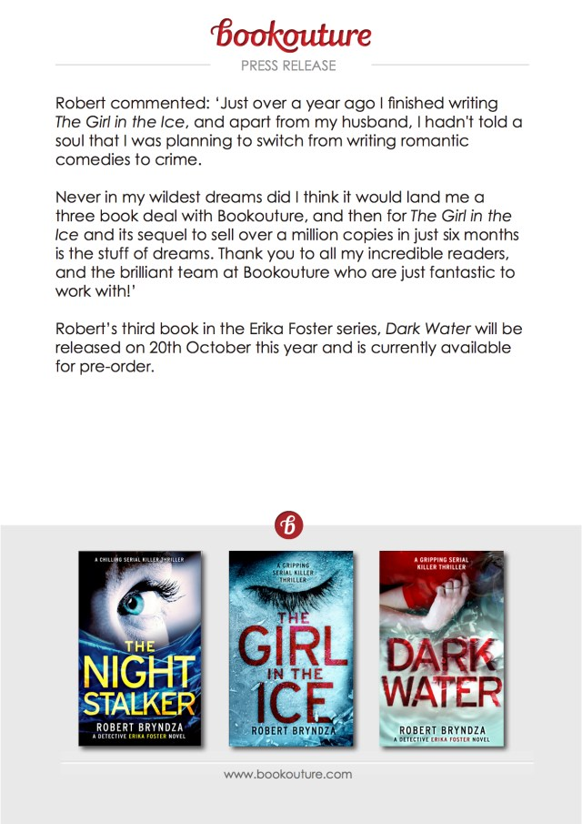 2Bookouture - One million copies Press Release - FINAL-1 (dragged) 1