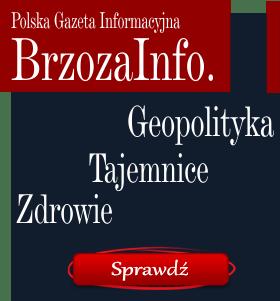 BrzozaNews