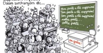 Sous Sarkozy