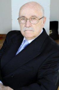 Aleksandër Meksi