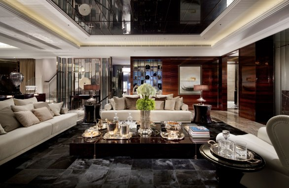 luxurious-interiors-2