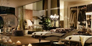 luxurious-interiors-black-room
