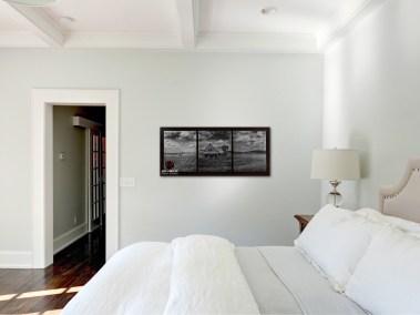 PreviewBedroom-Monticello