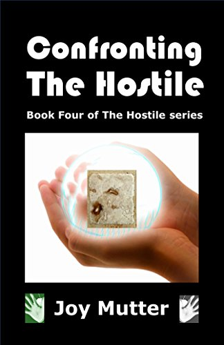 Confronting the Hostile cover