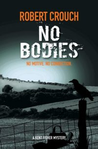 No Bodies Review
