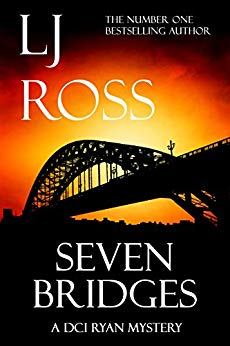 Seven Bridges by LJ Ross
