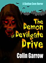 Demon of Devilgate Drive
