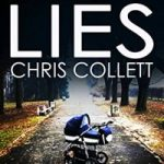 Baby Lies by Chris Collett