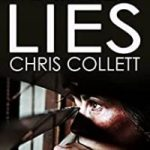 Married Lies by Chris Collett