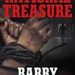 National Treasure by Barry Faulkner