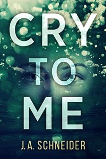 Cry to Me by J A Schneider