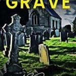 An Occupied Grave by AG Barnett