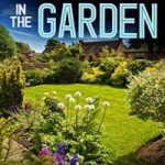 Murder in the Garden by Faith Martin