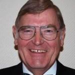 Sigurd Hess