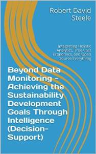 cover beyond data monitoring