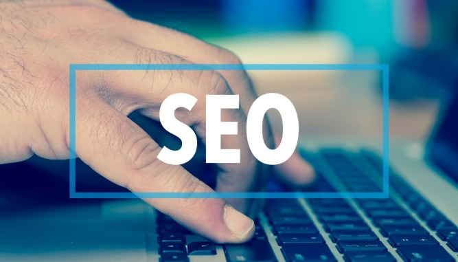 3 Common Misconceptions About Search Engine Opt SEO