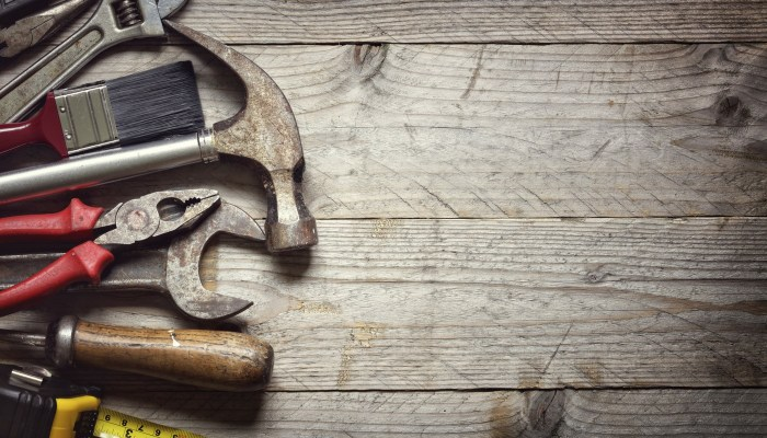 4 Tools Everyone in the Online Marketing Industry Should Be Using